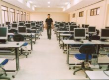TNPSC Coaching Center in Coimbatore