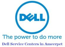 Dell Service centers in Ameerpet
