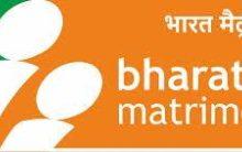 Bharatmatrimony Customer Care