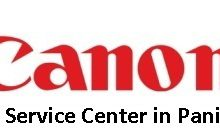 Canon Service Center in Panipat