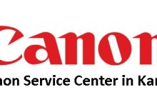 Canon Service Center in Kannur
