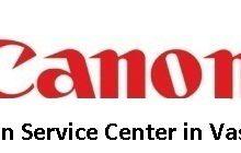 Canon Service Center in Vashi
