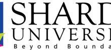 Sharda University Customer Care