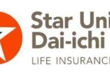 Star Union Dai