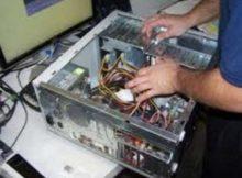 Computer repair service center in Computer service center in Vashi