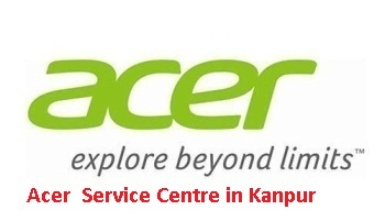 Acer Service Centre in Kanpur
