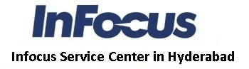 Infocus Service Center in Hyderabad
