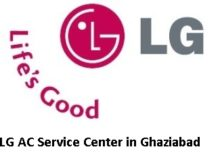 LG AC Service Center in Ghaziabad