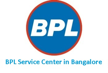 BPL Service Center in Bangalore