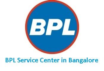 service centre bangalore