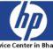HP Service Center in Bhagalpur