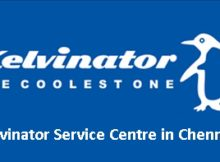 Kelvinator Service Centre in Chennai