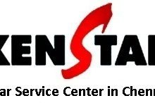 Kenstar Service Center in Chennai