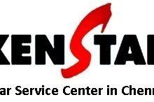 Kenstar Service Center in Chennai