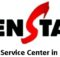 Kenstar Service Center in Surat