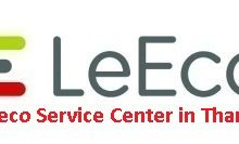 Leeco Service Center in Thane