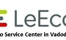 Leeco Service Center in Vadodara