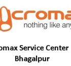 Micromax Service Center in Bhagalpur