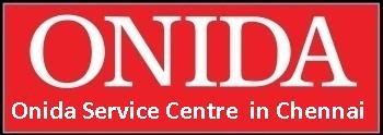Onida Service Centre in Chennai