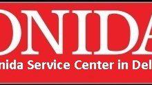 Onida Service Center in Delhi