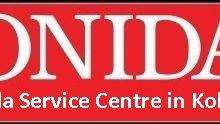 Onida Service Centre in Kolkata
