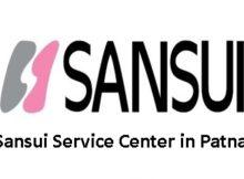 Sansui Service Center in Patna