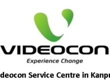 Videocon Service Centre in Kanpur