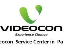 Videocon Service Center in Patna