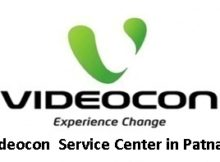 Videocon Service Center in Patna