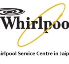 Whirlpool Service Centre in Jaipur
