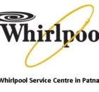Whirlpool Service Centre in Patna