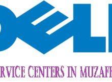 Dell Service Centers in Muzaffarpur