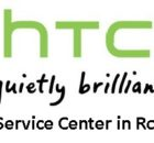 HTC Service Center in Rohini