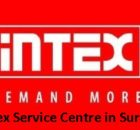 Intex Service Centre in Surat