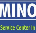 Luminous Service Center in Allahabad