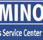 Luminous Service Center in Bhopal