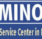 Luminous Service Center in Hyderabad