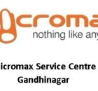 Micromax Service Centre In Gandhinagar