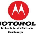 Motorola Service Centre in Gandhinagar