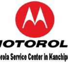 Motorola Service Center in Kanchipuram