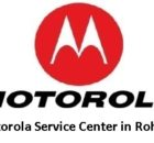 Motorola Service Center in Rohini