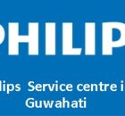 Philips Service centre in Guwahati