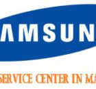 Samsung Service Center in Madhavpur