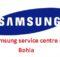 Samsung service centre in Behla