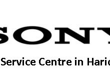 Sony Service Centre in Haridwar