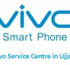 Vivo Service Centre in Ujjain