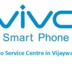 Vivo Service Centre in Vijaywada
