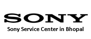 Sony Service Center in Bhopal