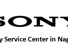 Sony Service Center in Nagpur