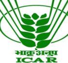 Icar Bangalore